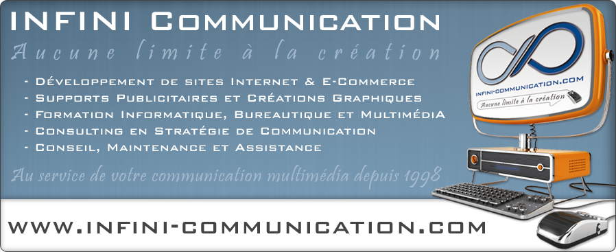 infini-communication.com
